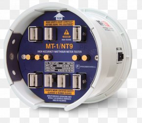 Electricity Meter Three-phase Electric Power Probewell Lab Inc Pensamiento Intuitivo Volt-ampere Reactive PNG