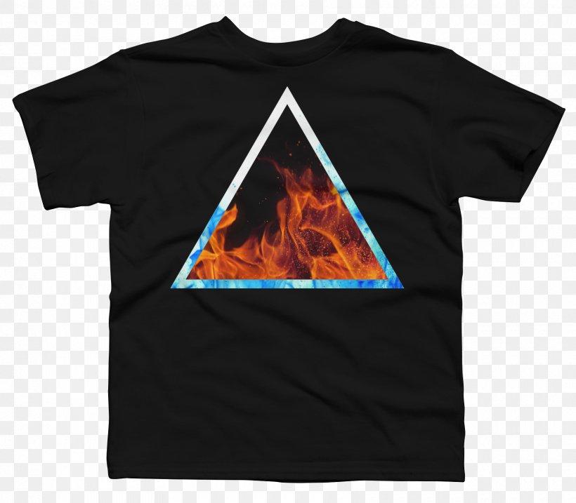 T-shirt Pug Dog Breed, PNG, 1800x1575px, Tshirt, Brand, Breed, Clothing, Dog Download Free