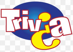 15 Puzzle Brain IQ Trivia Crack GamePub - Trivia Party Slideme PNG