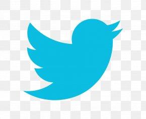 User Social Media NYSE:TWTR Streaming Media Clip Art PNG