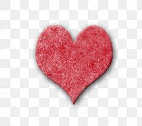 Love Free Download - Heart Love Gratis Download PNG