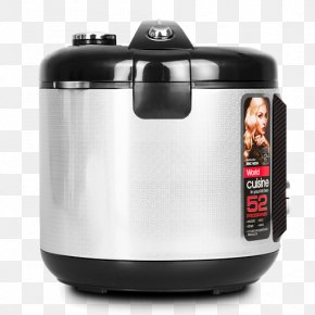 Multi Cooker Stove - Redmond Multicooker Rice Cookers Pressure Cooking Home Appliance PNG