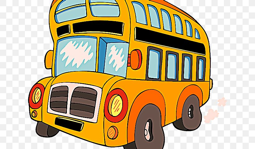 School Bus, PNG, 640x480px, Bus, Car, Mode Of Transport, Model Car, Motor Vehicle Download Free