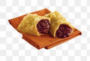 Food Buns - Baozi Bean Pie Pancake Food PNG