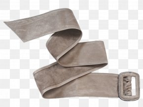 Women's Belts - Belt Google Images Icon PNG