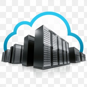Cloud Computing - Cloud Computing Web Hosting Service Computer Servers Internet Hosting Service Dedicated Hosting Service PNG