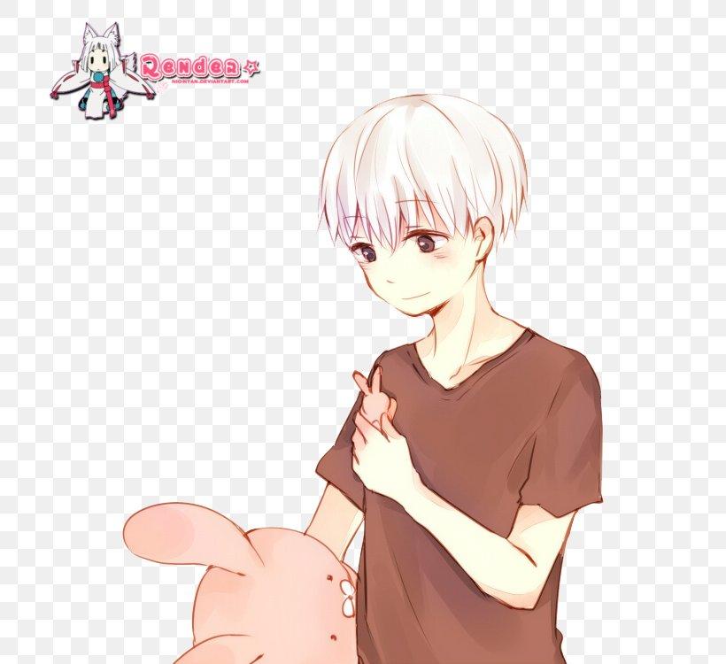tokyo ghoul re 12 ken kaneki png 750x750px watercolor cartoon flower frame heart download free tokyo ghoul re 12 ken kaneki png