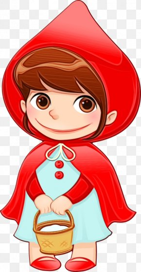 Smile Fictional Character - Cartoon Red Clip Art Cheek Fictional Character PNG