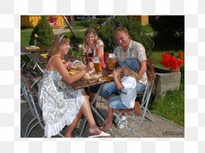 Family - Bavarian Forest National Park Family Leisure PNG
