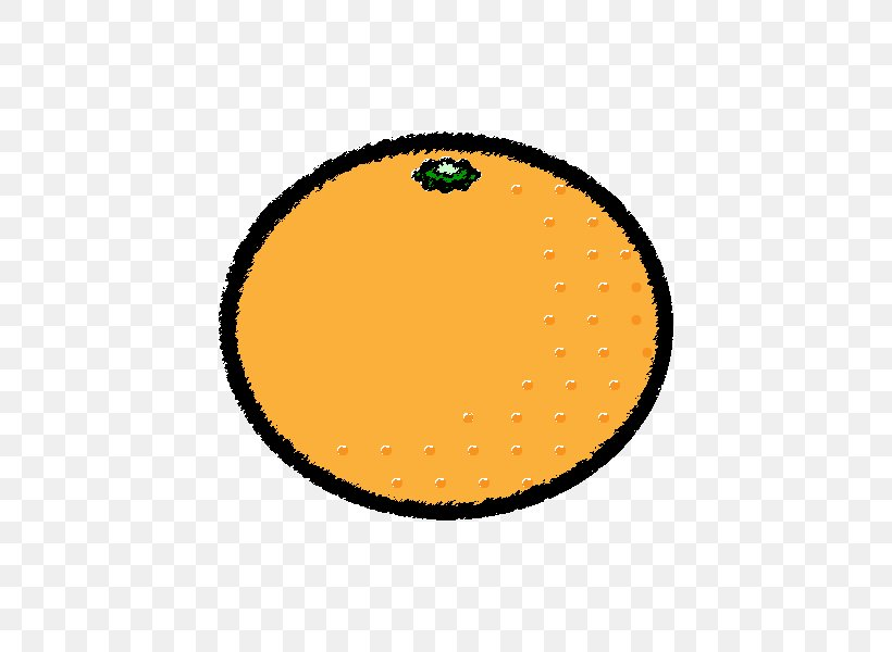 Character Mandarin Orange Satsuma Mandarin Clip Art, PNG, 600x600px, Character, Area, Black And White, Coloring Book, Food Download Free