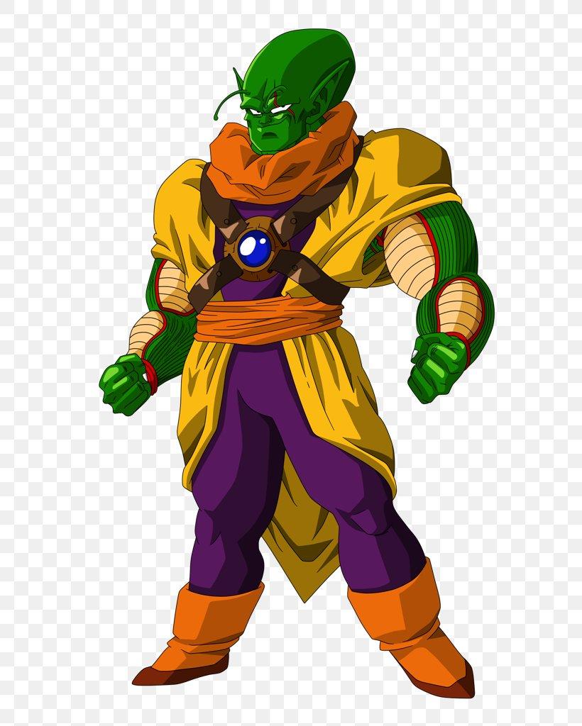 Dragon Ball Xenoverse 2 Goku Frieza Lord Slug, PNG, 630x1024px, Dragon Ball Xenoverse 2, Art, Daftar Film Dragon Ball, Dragon Ball, Dragon Ball Gt Download Free