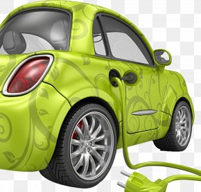 New Energy Electric Vehicle - Electric Vehicle Car Powertrain Getty Images Stock Photography PNG