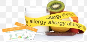 Food Allergy - Food Allergy Allergen Health PNG