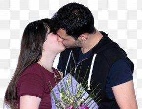 Kiss - Kiss Love Song Romance Friendship PNG