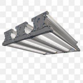 Street Light - Lighting Street Light Light Fixture Steel PNG