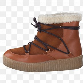 Boot - Snow Boot Shoe Footway Group Dress Boot PNG