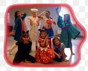 Bullfrogs Ballet Summer School - Summer Camp Toronto (North) Dance Art PNG