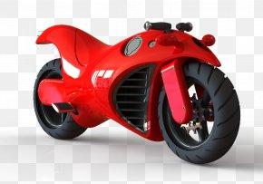 Motorbike - Car Ferrari Motorcycle Accessories Lamborghini PNG