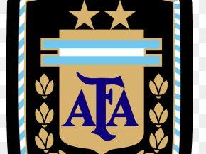Football - Argentina National Football Team Dream League Soccer Mexico National Football Team Superliga Argentina De Fútbol 2017 FIFA Confederations Cup PNG