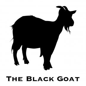 Goat - Boer Goat Goat Cheese Sheep Research Clip Art PNG