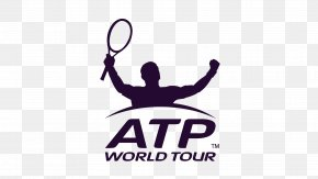 Tecnifibre Atp Tecnifibre Pro Players Overgrip White Association Of Tennis Professionals Logo PNG