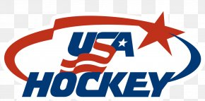 United States - United States Hockey League USA Hockey National Team Development Program Ice Hockey PNG