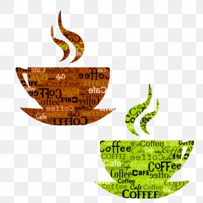 Cup - Coffee Cup Cafe Clip Art PNG