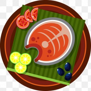Japanese Cuisine - Mexican Cuisine Food Cooking Dinner Eating PNG