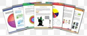Manual Book - Communication Organization Brand Personality Development PNG