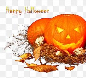 Happy Halloween Pumpkins Stock - Pumpkin Halloween Jack-o'-lantern Mask Calabaza PNG