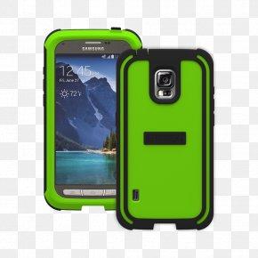 Samsung Galaxy Tab Series - Samsung Galaxy S5 Active Samsung Galaxy S4 Active Telephone Cyclops PNG