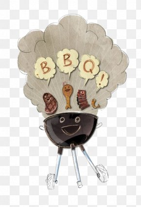 Grill - Barbecue Barbacoa Toast Meal PNG