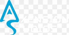 Axe Logo - Graphic Design Logo Trademark Brand PNG