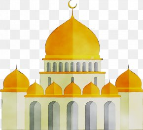 kaaba masjid al haram islam mosque vector graphics png 512x512px kaaba end table hajj icon design islam download free kaaba masjid al haram islam mosque