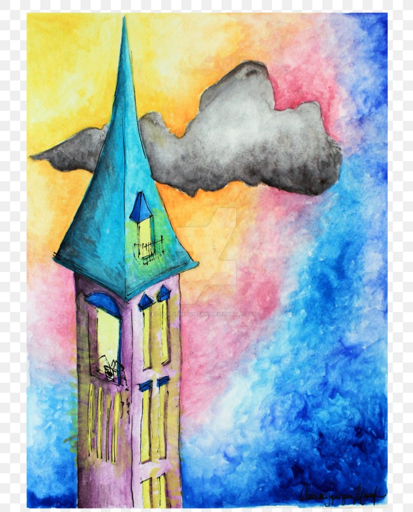 Watercolor Painting Art Acrylic Paint, PNG, 785x1017px, Painting, Acrylic Paint, Acrylic Resin, Art, Artwork Download Free