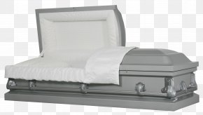 Funeral - Funeral Home Coffin Cremation Cemetery PNG