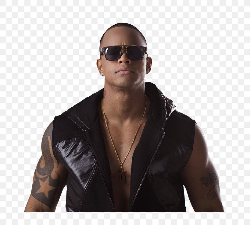 Léo Santana Encaixa Santinha Rebolation, PNG, 777x740px, Sunglasses, Audio, Audio Equipment, Eyewear, Gentleman Download Free
