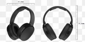Microphone - Microphone Skullcandy Hesh 3 Bluetooth Headphones PNG