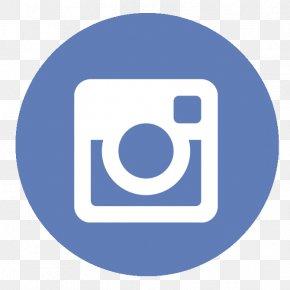 Social Media - Social Media Communication Social Network PNG