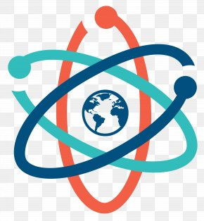 Scientists - Washington, D.C. March For Science Earth Day April 22 PNG