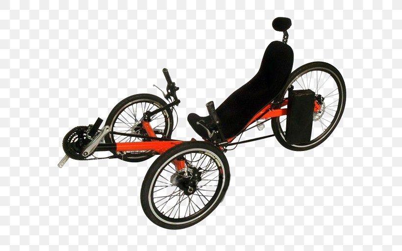 Bicycle Wheels Bicycle Saddles Recumbent Bicycle Bicycle Frames Hybrid Bicycle, PNG, 659x512px, Bicycle Wheels, Automotive Wheel System, Bicycle, Bicycle Accessory, Bicycle Drivetrain Part Download Free