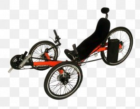Bicycle - Bicycle Wheels Bicycle Saddles Recumbent Bicycle Bicycle Frames Hybrid Bicycle PNG