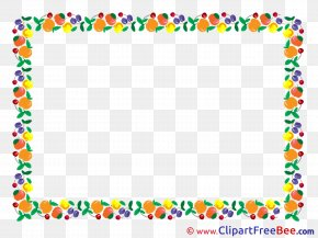 Rahmen - Clip Art Christmas Borders And Frames Illustration Stock Photography PNG