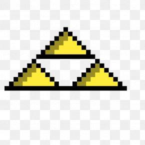 Pixel Art Image Graphics Pixelation Png 640x400px