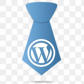 WordPress - WordPress Clip Art PNG