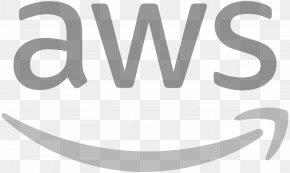 Cloud Computing - Amazon Web Services Cloud Computing Amazon S3 Amazon Elastic Compute Cloud Cloudsquare PNG