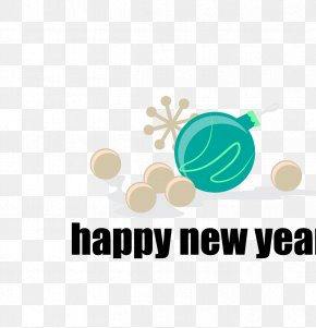 Happy New Year Vector Art Tags - Indian Independence Movement Indian Independence Day August 15 Happiness PNG