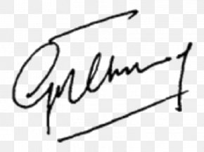 Signature - Prime Minister Of Singapore Wikipedia People's Action Party Chinese Singaporeans PNG