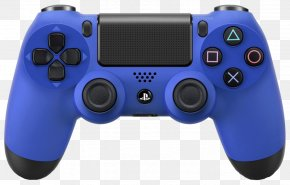 Playstation 4 Ps4 Dualshock - Sony DualShock 4 V2 Sony PlayStation 4 Pro Sony PlayStation 4 Slim Game Controllers PNG