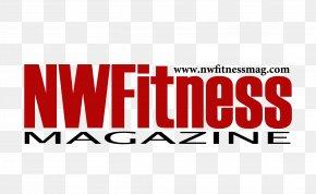 Magazine - Washington Physical Fitness Magazine Bodybuilding PNG